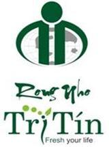 Công ty TNHH TRÍ TÍN
