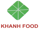 CÔNG TY TNHH KHANH FOOD