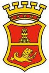 CTY BIA SAN MIGUEL VN