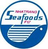 CÔNG TY CỔ PHẦN NHA TRANG SEAFOODS-F17
