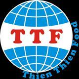 Công ty TNHH SX_TM_DV THIÊN THIÊN FOODS.