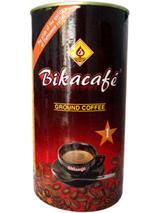 Cà phê lon 500gr